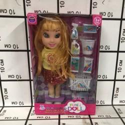 Кукла с аксессуарами CT-44A (29679)