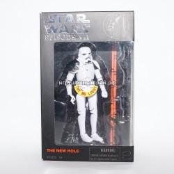 Фигурка Звездные войны 33021B