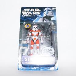 Фигурка Звездные войны 6511