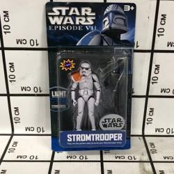Фигурка Звёздные войны BE651