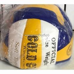 Волейбольный мяч G