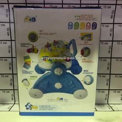Музыкальная игрушка для малыша 106 (3)