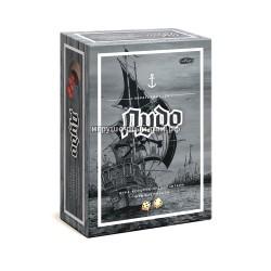 Настольная игра Дудо SKVRL-004