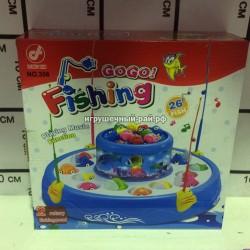 Настольная рыбалка 356 (2)