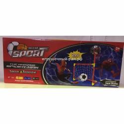 Настольный футбол YD2588Z-5