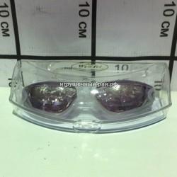 Очки для плавания 2027-600