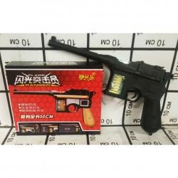 Пистолет 1180