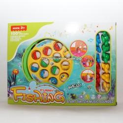 Рыбалка 2014-14B