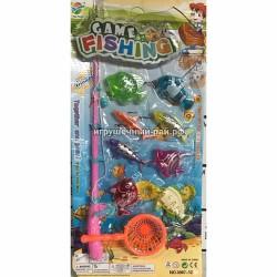 Рыбалка 3067-12