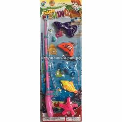 Рыбалка 3067-13
