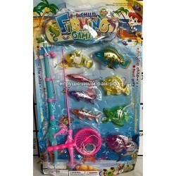 Рыбалка 3067-17