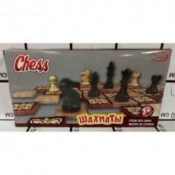 Шахматы 5804