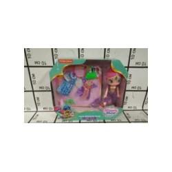 Кукла Шиммер и Шайн набор PP1201