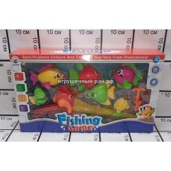 Рыбалка  BM30022C