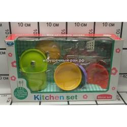 Набор посуды 668-B1