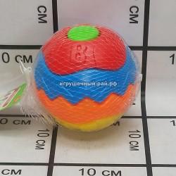 Мячик пазл 7737 (3)