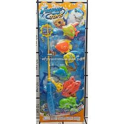 Рыбалка E186-14