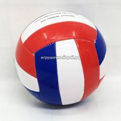 Волейбольный мяч TY-02
