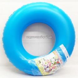 Надувные круги в упаковке 12 шт YQ-011