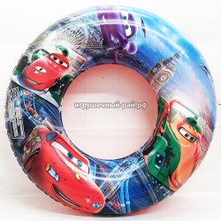 Надувные круги в упаковке 12 шт YQ-012