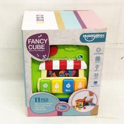 Игрушка для малышей HE0520
