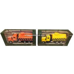 Грузовая машина (ассортимент, цена за 1 шт) 2217-3A