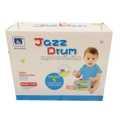 Развивающая игрушка HJ-8015