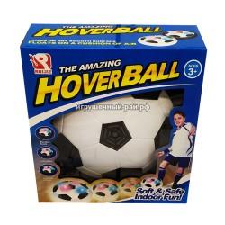 Мяч для аэрофутбола 812 (3)