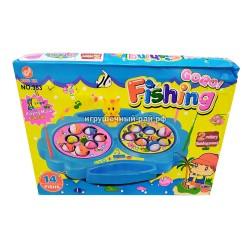 Рыбалка SFY-C41