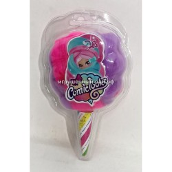 "Кукла ""Сахарная милашка"" 91201"