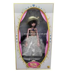 Кукла ростовая SG-016