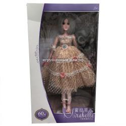 Кукла ростовая SG-017