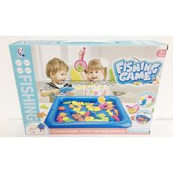 Набор для рыбалки 3052