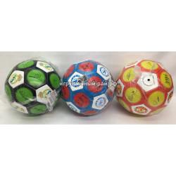 Футбольный мяч 25172-36