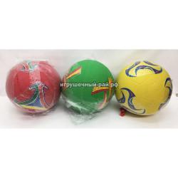 Мяч (ассортимент, диаметр 21 см) 25172-30