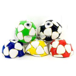 Футбольный мяч (ассортимент) 333-21