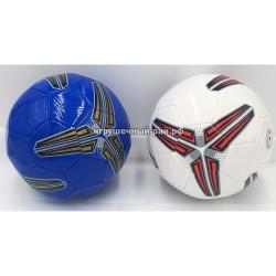 Мяч для гандбола (диаметр 21 см) ZQ-16