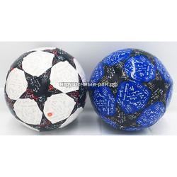 Мяч для гандбола (диаметр 21 см) ZQ-18