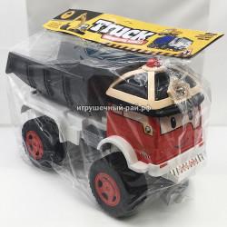 Грузовая машинка Поли в упаковке 929 (4)