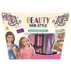 Набор для заплетания волос 338-1006