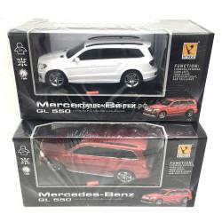 Машина (свет и звук, ассортимент, цена за 1 шт) 866-2420