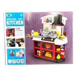 Набор Кухня 8775