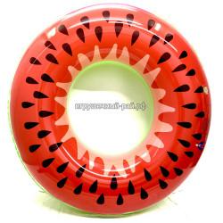 Плавательнный круг (диаметр 61 см) 1214-21