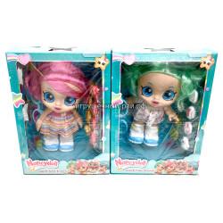 Кукла (ассортимент) NC24-NC2412