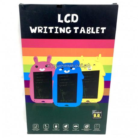 Электронный планшет для рисования (9 дюймов) 8504C