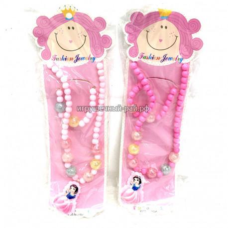 Аксессуары для девочек упаковка из 12 шт MD-971-MD-975