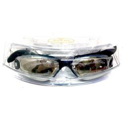 Очки для плавания 7027