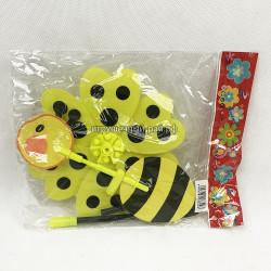 Ветерок Пчелка в упаковке 22922