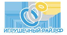Игрушечный-рай.рф